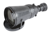AGM 8x обектив за PVS-7
