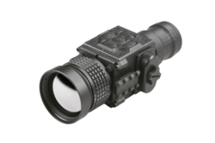 THERMAL IMAGING CLIP-ON