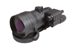 NIGHT VISION CLIP-ON SYSTEMS
