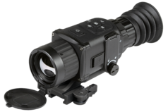 AGM RATTLER TS25-384 THERMAL IMAGING RIFLESCOPE
