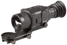 AGM RATTLER TS35-384 THERMAL IMAGING RIFLESCOPE
