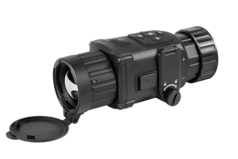 AGM RATTLER TC35-384 THERMAL IMAGING CLIP-ON SYSTEM