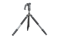 AGM Titanium Tripod with a Grip for Thermal Imaging