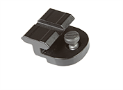 Weaver adapter for Infrared illuminator